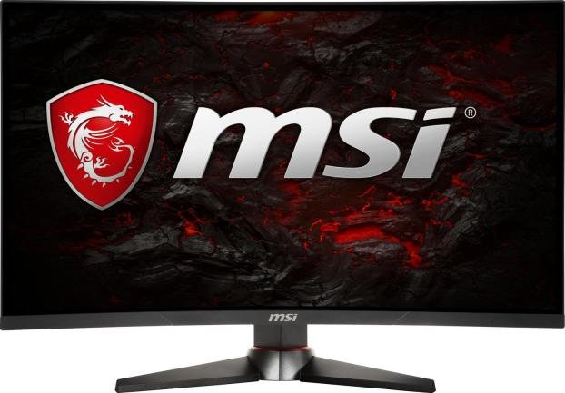 Monitor MSI Gaming Optix MAG27C